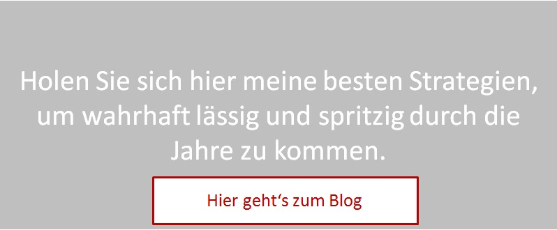 Website-Bloghinweis